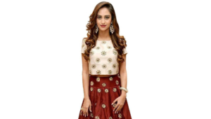 Pictures Of Krystle Dsouza