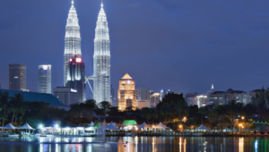 Pictures Of Kuala Lumpur