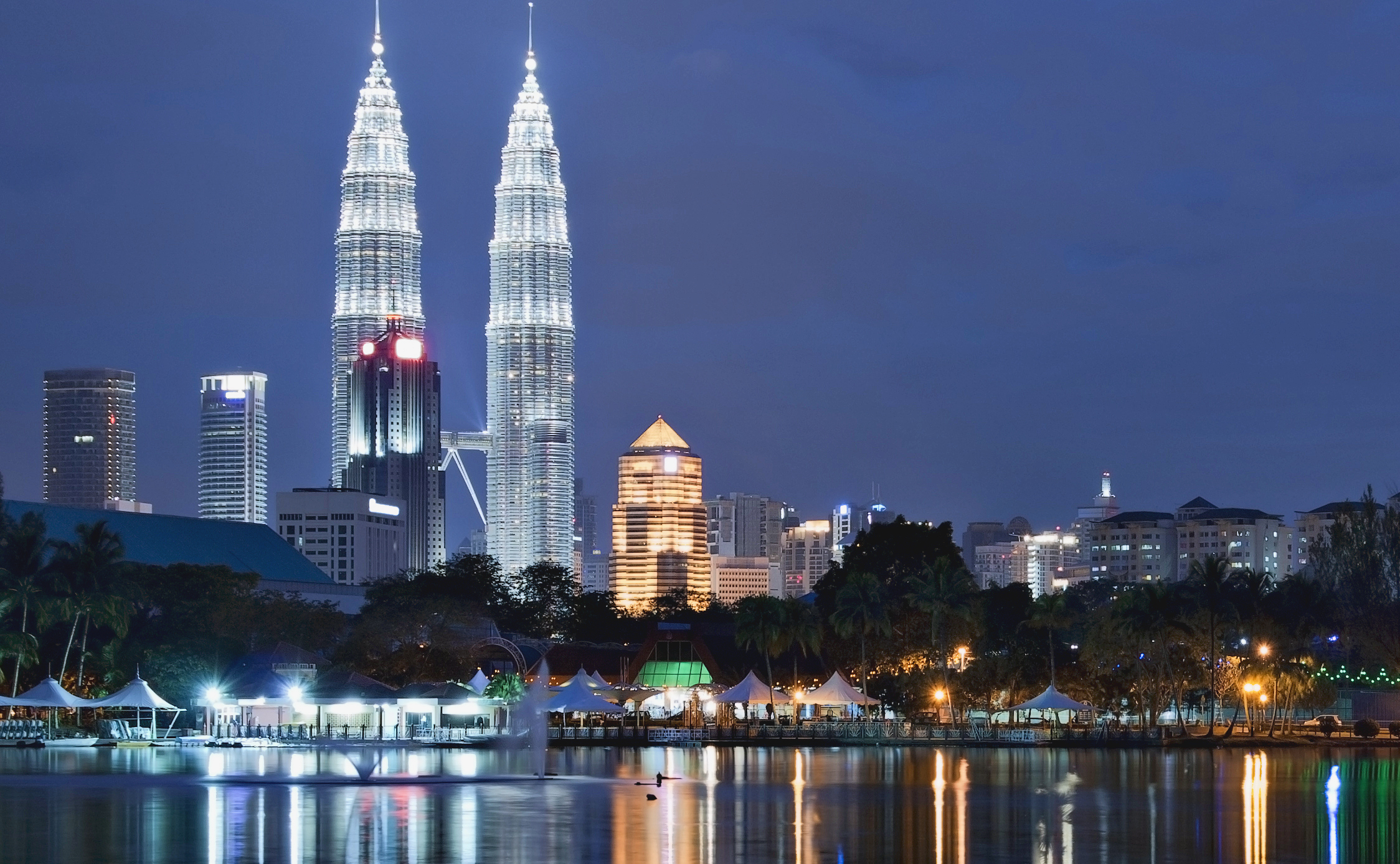 Kuala Lumpur Wallpapers Images Photos Pictures Backgrounds Pictures