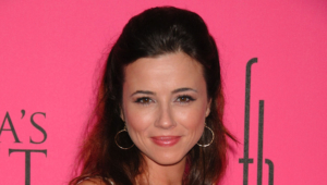 Pictures Of Linda Cardellini