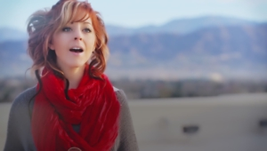 Pictures Of Lindsey Stirling