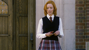 Pictures Of Lindy Booth