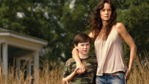 Pictures Of Lori Grimes