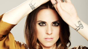 Pictures Of Melanie C
