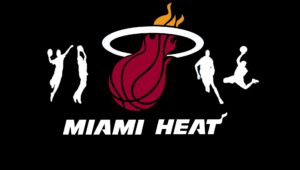 Pictures Of Miami Heat