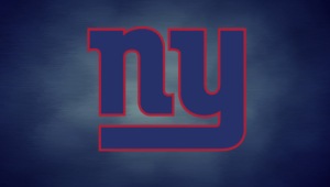 Pictures Of New York Giants