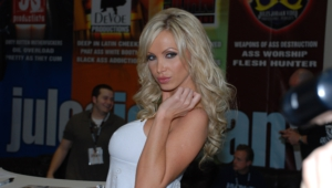 Pictures Of Nikki Benz