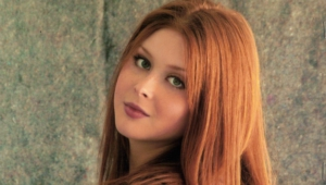 Pictures Of Renee Olstead