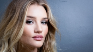 Pictures Of Rosie Huntington Whiteley