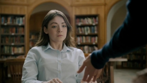 Pictures Of Sarah Bolger