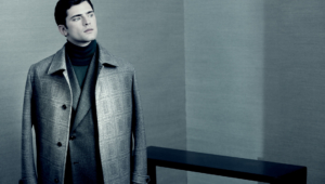 Pictures Of Sean Opry