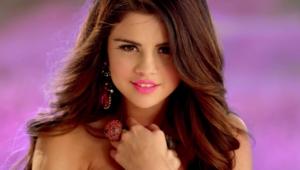 Pictures Of Selena Gomez