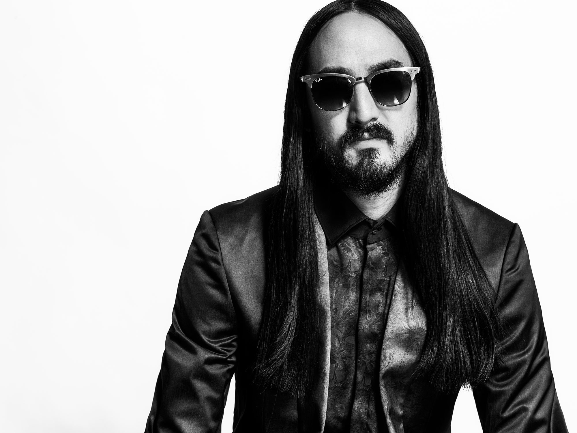 Steve Aoki Wallpapers Images Photos Pictures Backgrounds