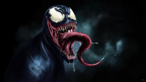 Pictures Of Venom