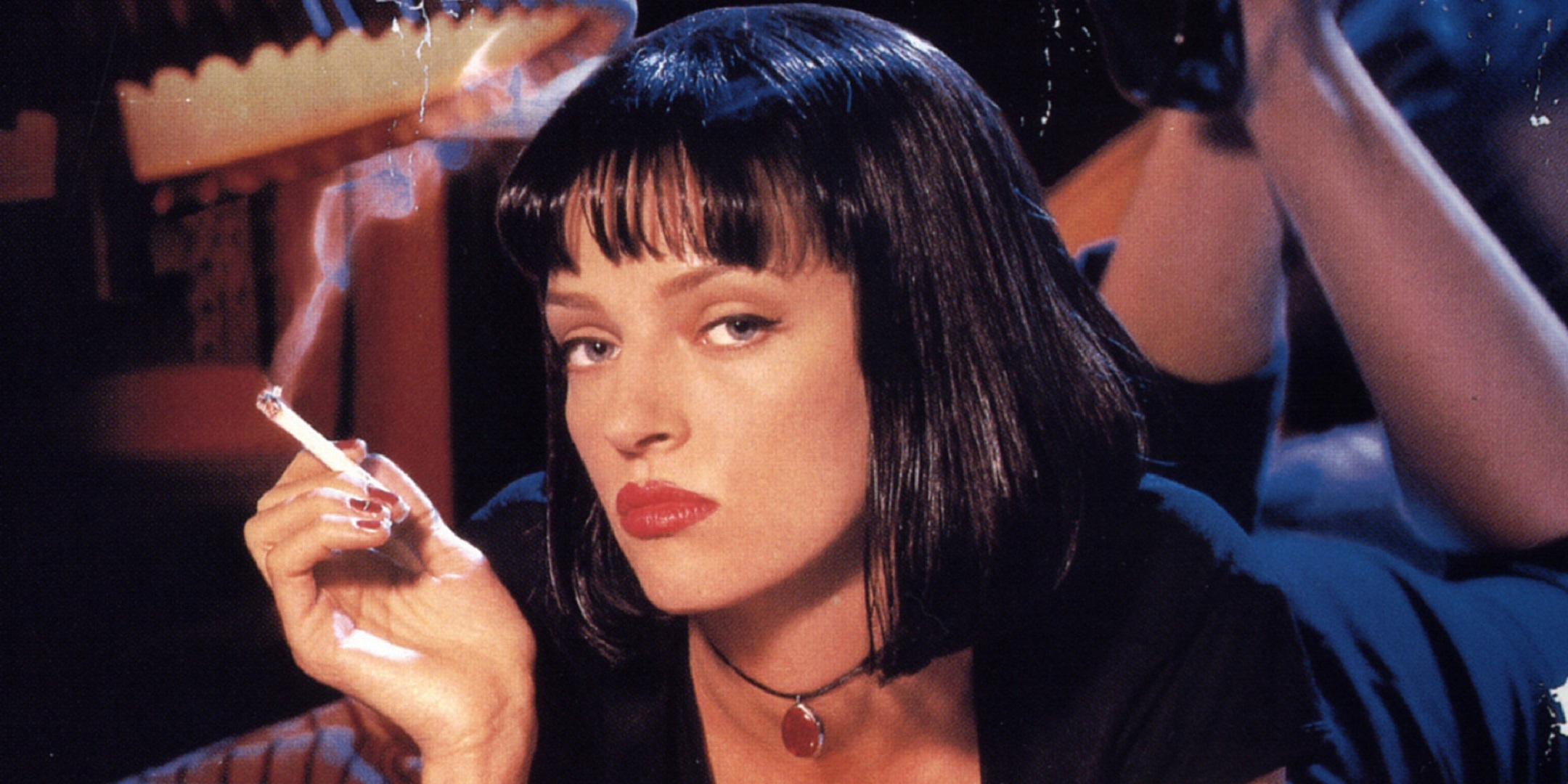 Pulp Fiction Wallpapers Images Photos Pictures Backgrounds