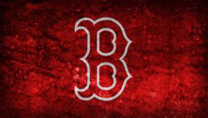 Red Sox Deskto
