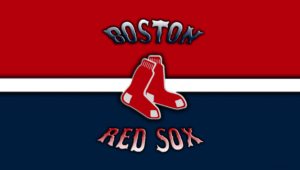 Red Sox HD