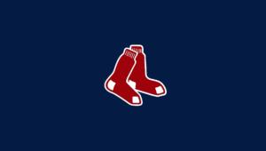 Red Sox HD Deskto