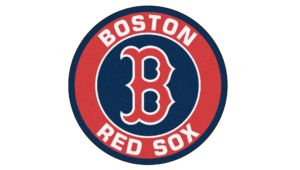 Red Sox HD Wallpaper