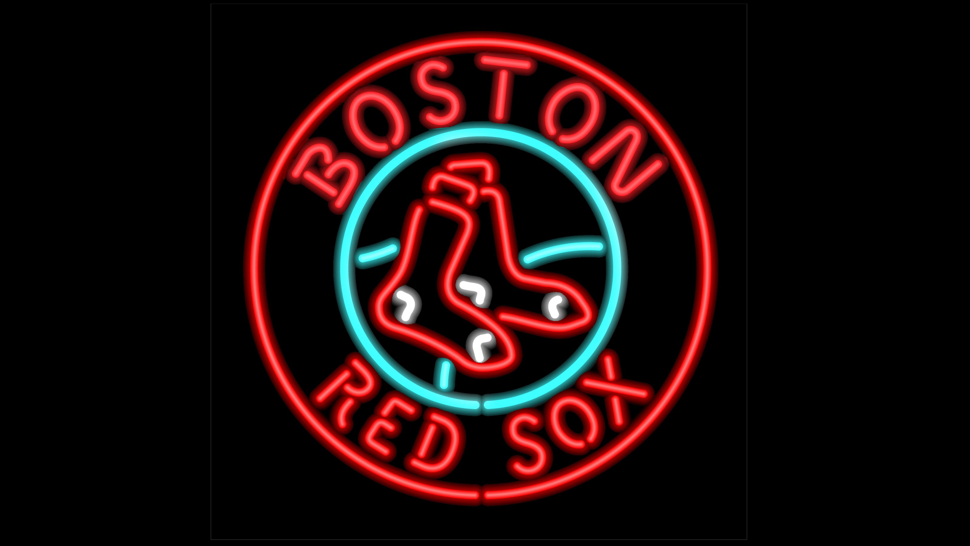 Red Sox Wallpapers s Backgrounds