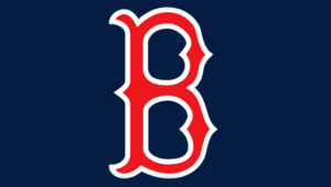 Red Sox Wallpapers HD