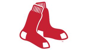 Red Sox For Deskto
