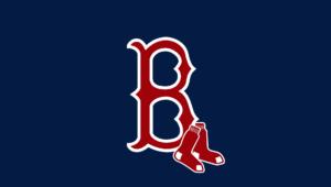 Red Sox Full HD