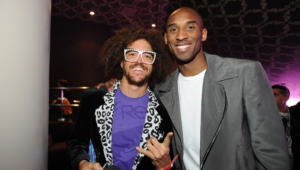 Redfoo High Definition Wallpapers