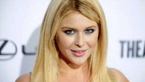Renee Olstead HD
