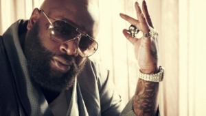 Rick Ross Hd Background