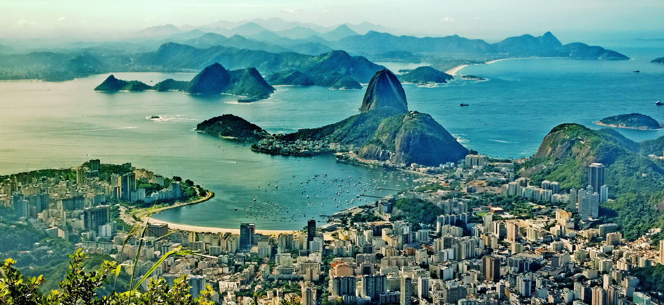 rio de janeiro wallpapers images photos pictures backgrounds