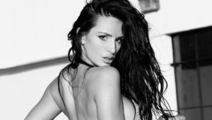 rosie roff wallpapers images photos pictures backgrounds