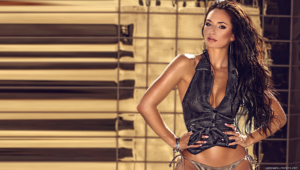 Rosie Roff Pictures