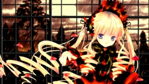 Rozen Maiden Full HD