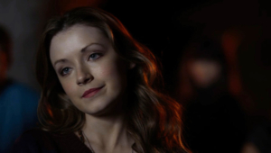 Sarah Bolger For Deskto