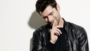 Sean Opry Pictures