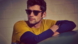 Sean Opry Sexy Wallpapers