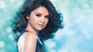 Selena Gomez Desktop Wallpaper
