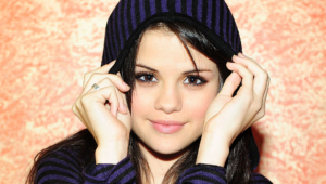 Selena Gomez Wallpapers HD