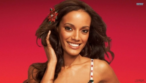 Selita Ebanks Wallpapers