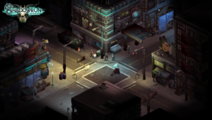 Shadowrun Returns 6302