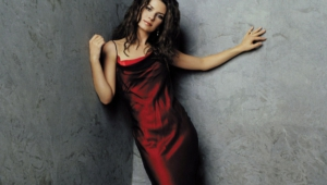 ShaniaTwain High Quality Wallpapers