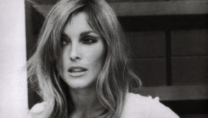 Sharon Tate Images