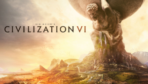 Sid Meier's Civilization VI Screenshots