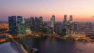 Singapore Photos