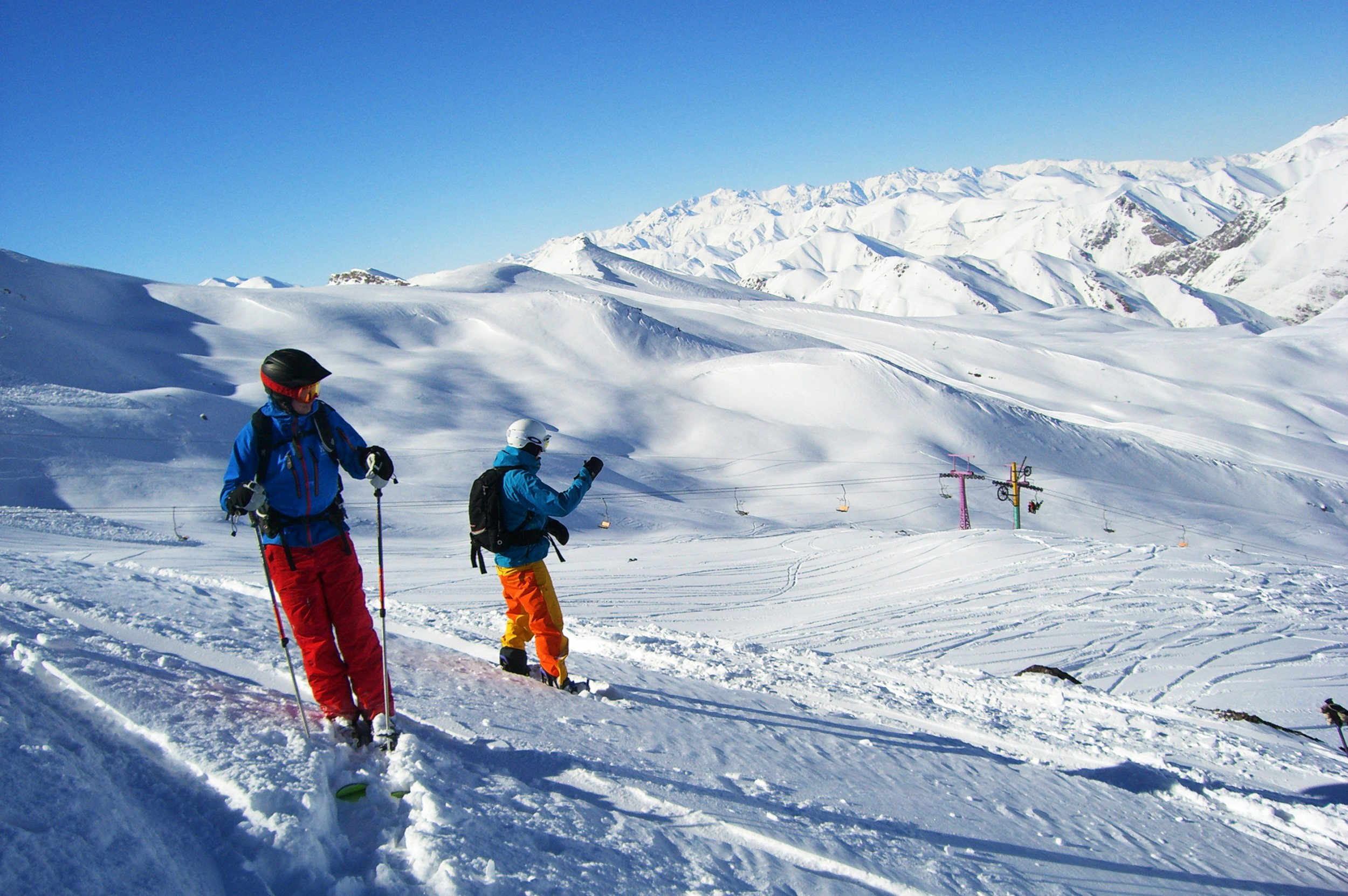 skiing wallpapers images photos pictures backgrounds