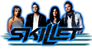 Skillet High Definition Wallpapers