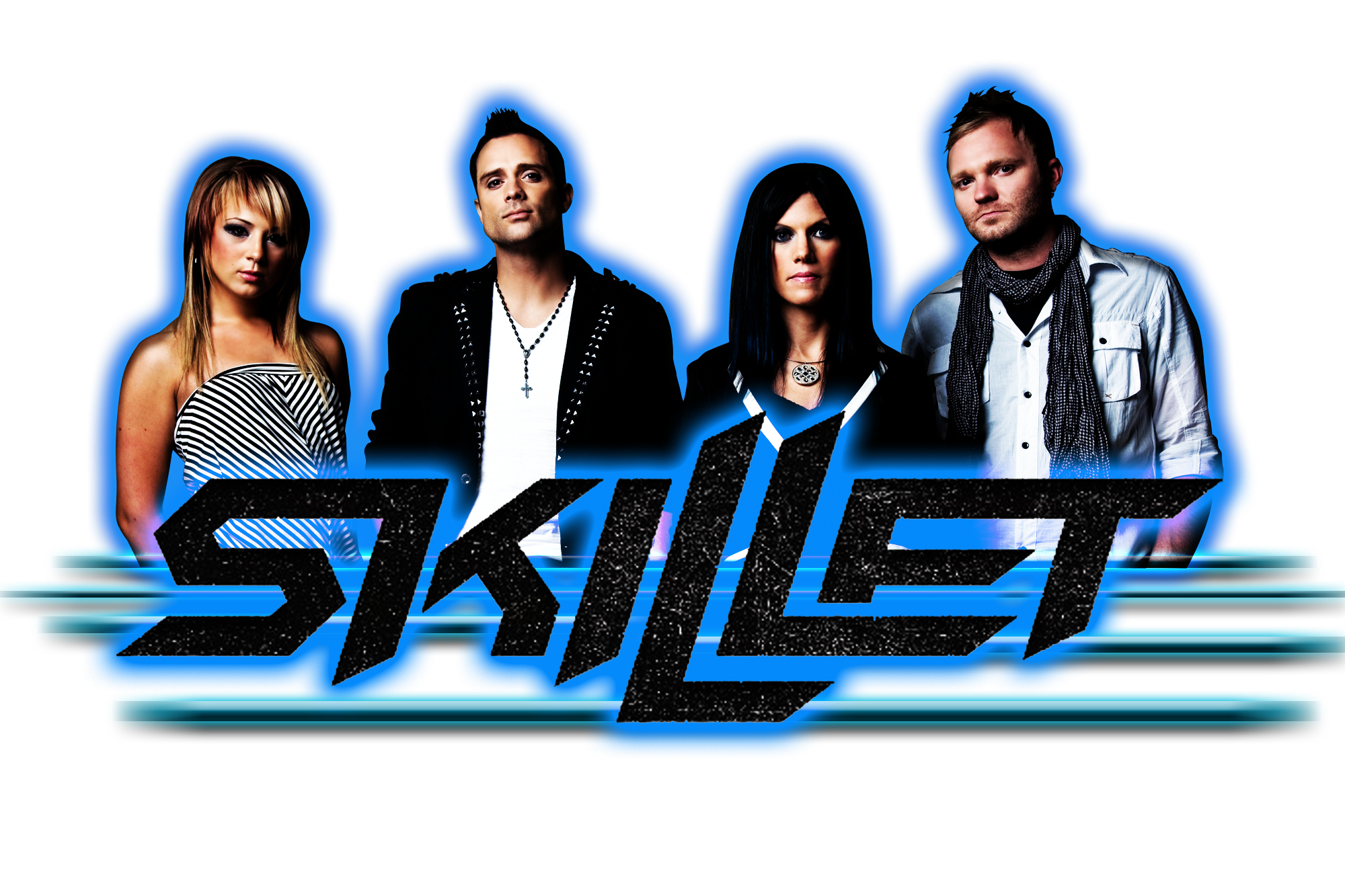 Skillet Wallpapers Images Photos Pictures Backgrounds Abbie Cornish Music