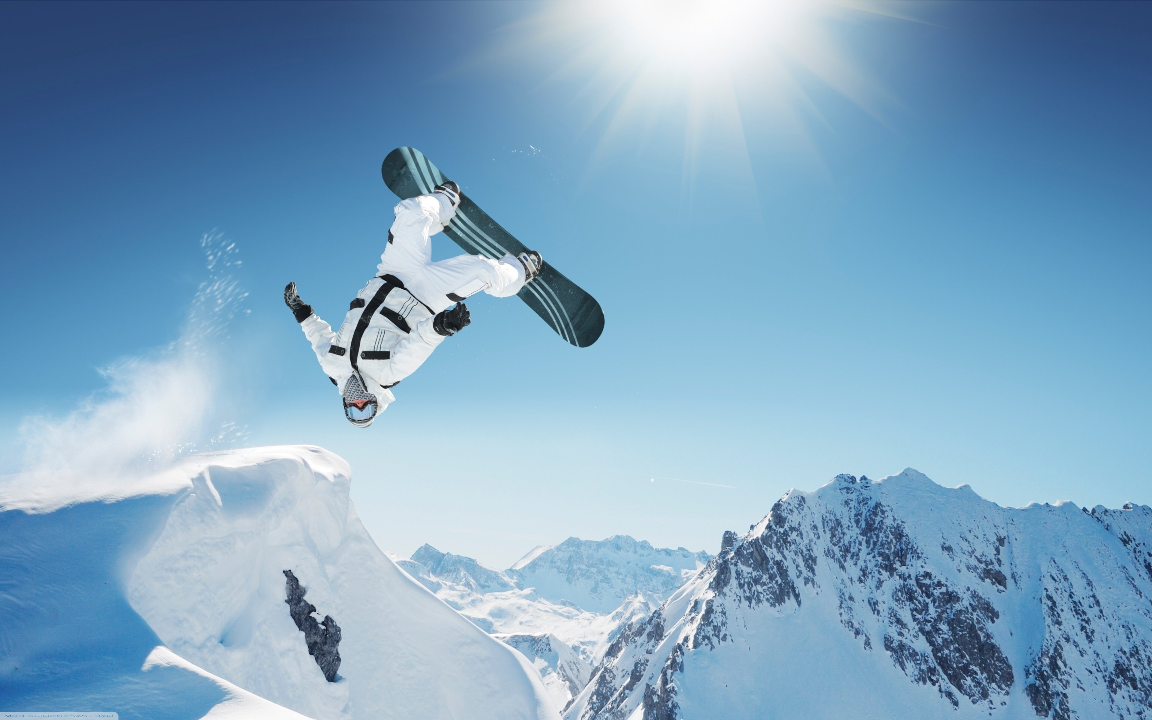 snowboard outdoor wallpaper desktop - photo #29