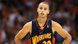 Stephen Curry Download